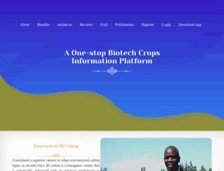 bbsata.net screenshot
