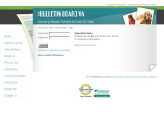 bbva.bluekeyinc.com screenshot