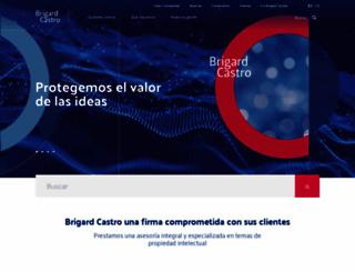 bc.com.co screenshot