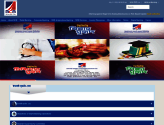 bcblbd.com screenshot