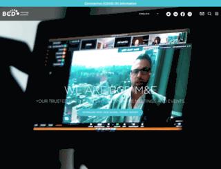 bcdmi.com screenshot