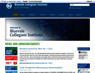 bci.wrdsb.ca screenshot