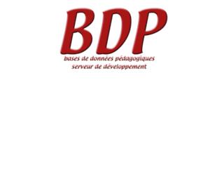 bdp.ge.ch screenshot