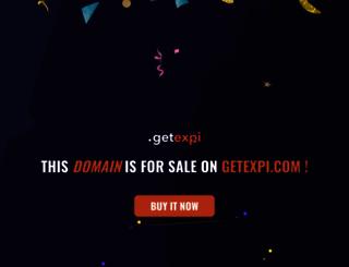 beautyfoodme.com screenshot