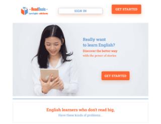 beeoasis.com screenshot