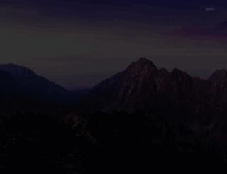 beerm-ksa.com screenshot