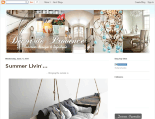 belljar.com screenshot