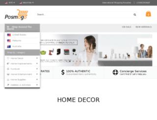 bemalas.com screenshot
