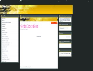 bernam19.tr.gg screenshot