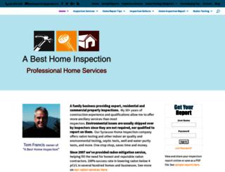 best-inspection.com screenshot