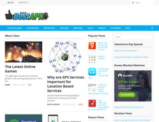 bestapk.com screenshot
