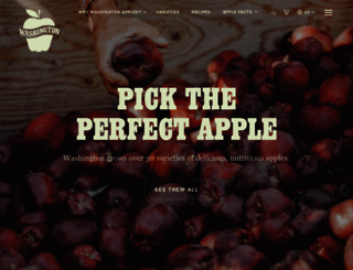 bestapples.com screenshot