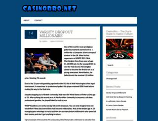 bestessaypoint.co.uk screenshot