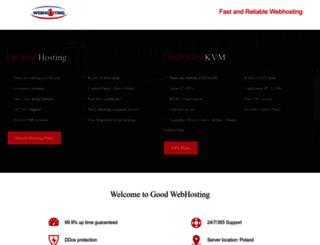 bestfungames.net screenshot