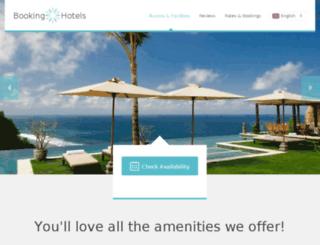 besthotels.com-booking.online screenshot