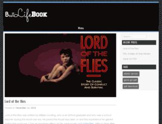 bestlifebook.com screenshot