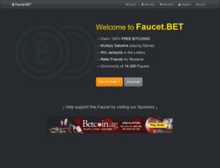 bestofcrypto.com screenshot