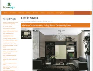 bestofgiyota.com screenshot