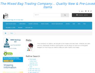 bestsiteforpets.com screenshot