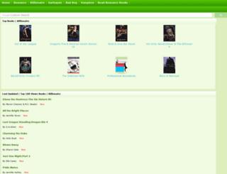 beststackroom.net screenshot