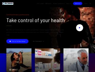 bestsuggestor.com screenshot