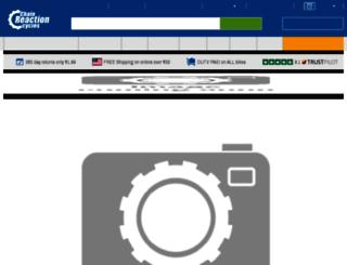 beta.chainreactioncycles.com screenshot