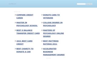 beta.ciao88.com screenshot