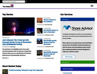 Access 13313icksurecpa free access millionaires blueprint betaol screenshot malvernweather Image collections