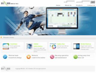 bethoo.com screenshot