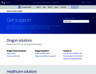betterpdf.com screenshot