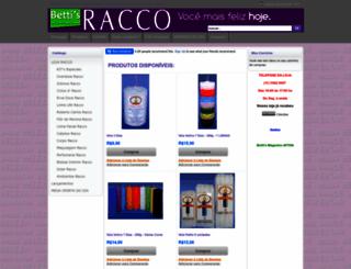 bettis.com.br screenshot