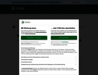 bewerbungs-master-professional.winload.de screenshot
