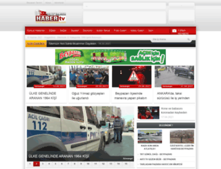 beypazari06.com screenshot