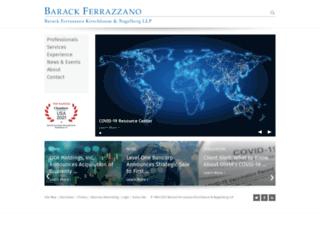 bfkn.com screenshot