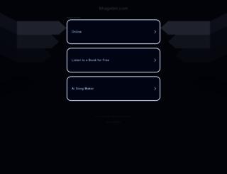 bhagatsir.com screenshot