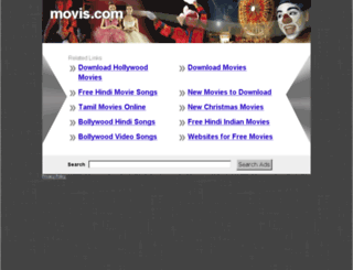 bhojpuri.m.movis.com screenshot