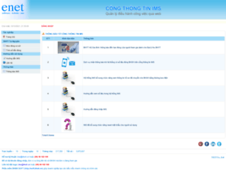 bhxh.vn screenshot