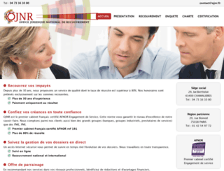 bi.com3pom.com screenshot