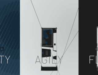 bianchivending.com screenshot