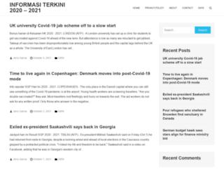 bid-alot.com screenshot