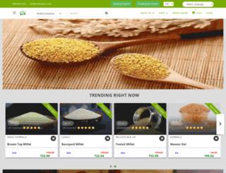 bid366.com screenshot