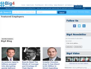 big4.com screenshot