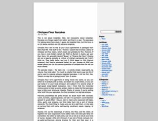 bigdingus.com screenshot