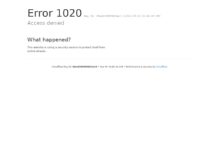 bigguyspizzashop.hungerrush.com screenshot