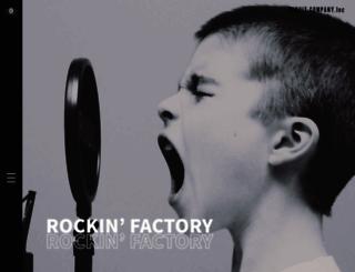 bighitcompany.com screenshot