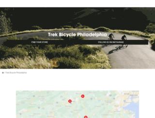 bikeline.com screenshot