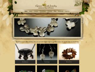 billysabadkitty.com screenshot