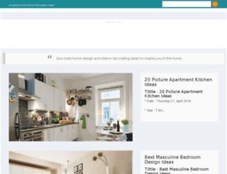 bioix.com screenshot