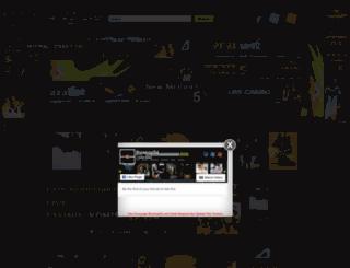 bioskop54.com screenshot