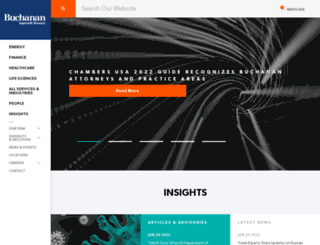 bipc.com screenshot